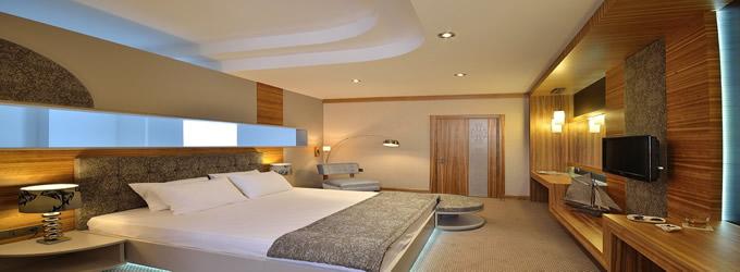 hotel-vasai