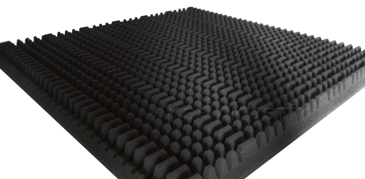 Special Piramit Sünger